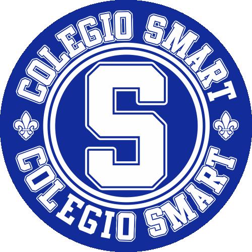 Colegio Smart